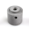 PCD Wear Parts For Bearing
